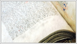 OldBook-for Blog - Two Pages