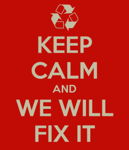 keep-calm-and-we-will-fix-it
